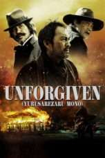 Nonton Streaming Download Drama Unforgiven (2013) jf Subtitle Indonesia