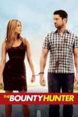 Nonton The Bounty Hunter (2010) Subtitle Indonesia