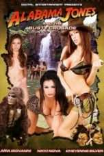 Nonton Streaming Download Drama Alabama Jones and the Busty Crusade (2005) Subtitle Indonesia