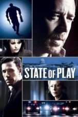 Nonton State of Play (2009) Subtitle Indonesia