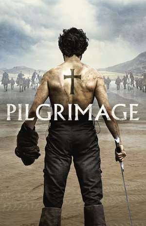 Nonton Streaming Download Drama Pilgrimage (2017) Subtitle Indonesia