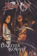 Nonton Streaming Download Drama Dakota Bound (2001) Subtitle Indonesia