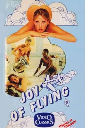 Nonton Streaming Download Drama Joy of Flying (1977) Subtitle Indonesia