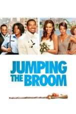Nonton Jumping the Broom (2011) Subtitle Indonesia
