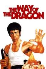 "Nonton Film The Way of the Dragon (<a href=""https://dramaserial.tv/year/1972/"" rel=""tag"">1972</a>) 