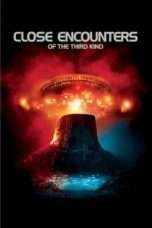 Nonton Streaming Download Drama Close Encounters of the Third Kind Subtitle Indonesia