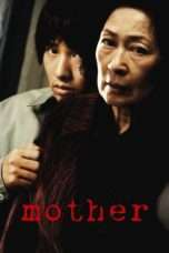Nonton Streaming Download Drama Mother (2009) Subtitle Indonesia