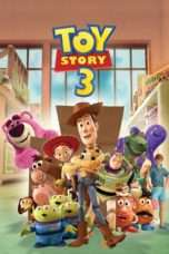 "Nonton Film Toy Story 3 (<a href=""https://dramaserial.tv/year/2010/"" rel=""tag"">2010</a>) 