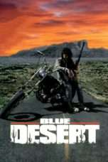 Nonton Streaming Download Drama Blue Desert (1991) Subtitle Indonesia
