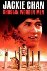 Nonton Streaming Download Drama Shaolin Wooden Men (1976) Subtitle Indonesia