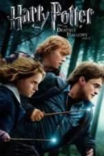Nonton Harry Potter and the Deathly Hallows: Part 1 (2010) Subtitle Indonesia