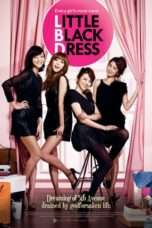 Nonton Streaming Download Drama Little Black Dress (2011) jf Subtitle Indonesia