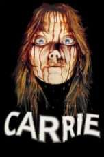 Nonton Streaming Download Drama Carrie (1976) Subtitle Indonesia