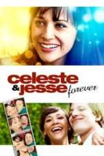 Nonton Streaming Download Drama Celeste & Jesse Forever (2012) Subtitle Indonesia