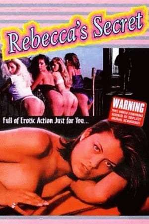 """Nonton Film Rebecca's Secret (<a href=""""https://dramaserial.tv/year/1998/"""" rel=""""tag"""">1998</a>)   Streaming Download"""