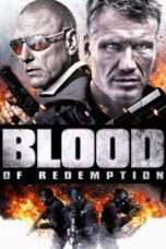 Nonton Blood of Redemption (2013) Subtitle Indonesia