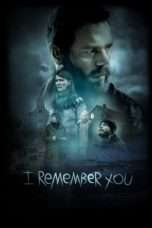 Nonton Streaming Download Drama I Remember You (2017) Subtitle Indonesia