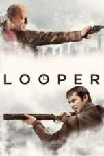 Nonton Streaming Download Drama Looper (2012) Subtitle Indonesia