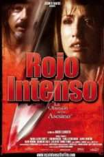 Nonton Streaming Download Drama Psycho Game (2006) Subtitle Indonesia