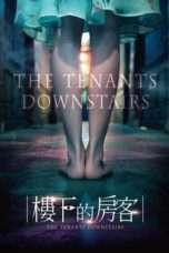 Nonton Streaming Download Drama The Tenants Downstairs (2016) Subtitle Indonesia