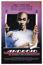 "Nonton Film Android (<a href=""https://dramaserial.tv/year/1982/"" rel=""tag"">1982</a>) 