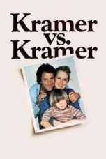 Nonton Streaming Download Drama Kramer vs. Kramer (1979) Subtitle Indonesia