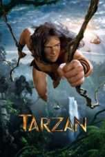 Nonton Streaming Download Drama Tarzan (2013) Subtitle Indonesia
