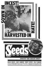 "Nonton Film Seeds (<a href=""https://dramaserial.tv/year/1968/"" rel=""tag"">1968</a>) 