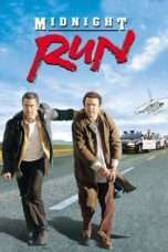 Nonton Streaming Download Drama Midnight Run (1988) gt Subtitle Indonesia