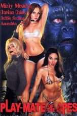 Nonton Streaming Download Drama Play-Mate of the Apes (2002) Subtitle Indonesia