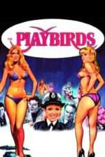 Nonton Streaming Download Drama The Playbirds (1978) Subtitle Indonesia