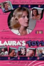 Nonton Streaming Download Drama Laura's Toys (1975) Subtitle Indonesia