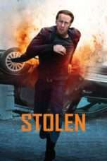 Nonton Streaming Download Drama Stolen (2012) jf Subtitle Indonesia