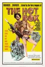 "Nonton Film The Hot Box (<a href=""https://dramaserial.tv/year/1972/"" rel=""tag"">1972</a>) 