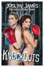 Nonton Streaming Download Drama Knock Outs (2011) Subtitle Indonesia