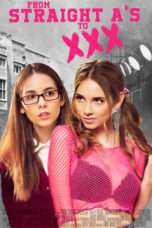 Nonton Streaming Download Drama From Straight A's to XXX (2017) Subtitle Indonesia