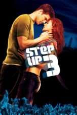 Nonton Streaming Download Drama Step Up 3D (2010) Subtitle Indonesia