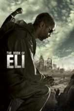 Nonton Streaming Download Drama The Book of Eli (2010) Subtitle Indonesia