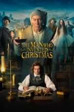 Nonton Streaming Download Drama The Man Who Invented Christmas (2017) Subtitle Indonesia