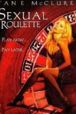"Nonton Film Sexual Roulette (<a href=""https://dramaserial.tv/year/1997/"" rel=""tag"">1997</a>) 