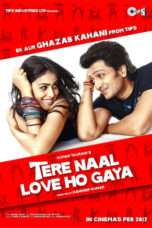Nonton Streaming Download Drama Tere Naal Love Ho Gaya (2012) Subtitle Indonesia