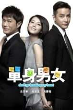 Nonton Streaming Download Drama Don't Go Breaking My Heart (2011) Subtitle Indonesia