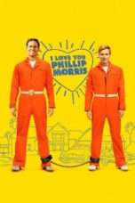 Nonton Streaming Download Drama I Love You Phillip Morris (2009) Subtitle Indonesia