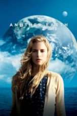 Nonton Another Earth (2011) Subtitle Indonesia