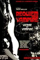 Nonton Streaming Download Drama Requiem for a Vampire (1971) Subtitle Indonesia