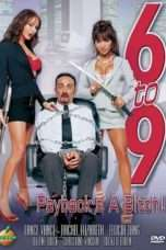 "Nonton Film 6 to 9 (<a href=""https://dramaserial.tv/year/2005/"" rel=""tag"">2005</a>) 