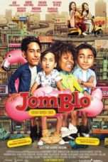 "Nonton Film Jomblo 2017 (<a href=""https://dramaserial.tv/year/2017/"" rel=""tag"">2017</a>) 