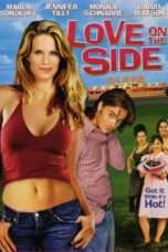 Nonton Streaming Download Drama Love on the Side (2004) Subtitle Indonesia