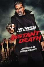 Nonton Streaming Download Drama Instant Death Subtitle Indonesia