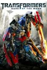 Nonton Transformers: Dark of the Moon (2011) Subtitle Indonesia